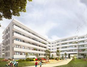 Mieszkanie w inwestycji Ząbki ul. MIŁA 2 II, Ząbki, 51 m²