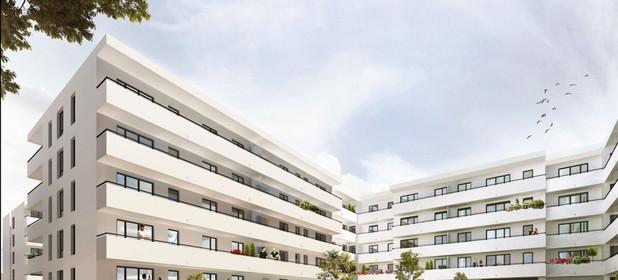 Mieszkanie na sprzedaż 36 m² wołomiński Ząbki ul. Miła 2 - zdjęcie 1