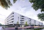 Mieszkanie w inwestycji Ząbki ul. MIŁA 2 II, Ząbki, 51 m²   Morizon.pl   9718 nr3