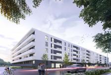 Mieszkanie w inwestycji Ząbki ul. MIŁA 2 II, Ząbki, 52 m²