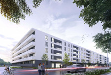 Mieszkanie w inwestycji Ząbki ul. MIŁA 2 II, Ząbki, 63 m²