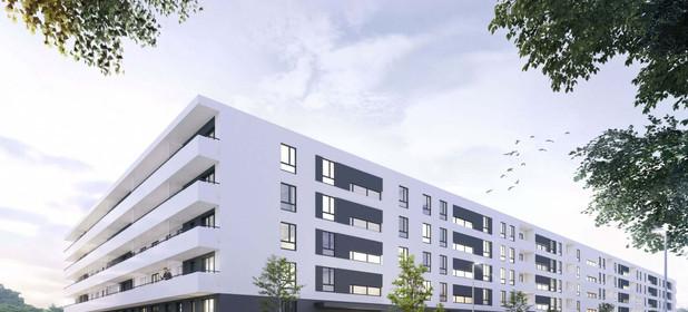 Mieszkanie na sprzedaż 36 m² wołomiński Ząbki ul. Miła 2 - zdjęcie 2