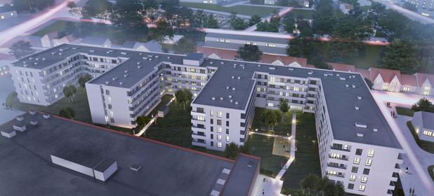 Mieszkanie na sprzedaż 36 m² wołomiński Ząbki ul. Miła 2 - zdjęcie 3