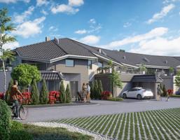 Morizon WP ogłoszenia | Dom w inwestycji Nowe Parkeko 2.0, Niepołomice, 123 m² | 3197