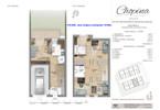 Morizon WP ogłoszenia | Dom w inwestycji Osiedle Chopina, Reda, 94 m² | 3378
