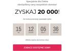 Morizon WP ogłoszenia   Dom w inwestycji Osiedle Chopina, Reda, 94 m²   3377