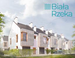 Morizon WP ogłoszenia | Dom w inwestycji Biała Rzeka, Rumia, 110 m² | 3551