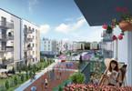 Morizon WP ogłoszenia | Mieszkanie w inwestycji Osiedle przy Błoniach, Rumia, 61 m² | 9167