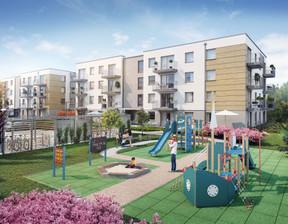 Mieszkanie w inwestycji Osiedle przy Błoniach, Rumia, 37 m²