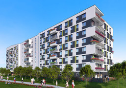 Morizon WP ogłoszenia | Nowa inwestycja - Ursus. Posag 7 Panien, Warszawa Ursus, 41-69 m² | 8451