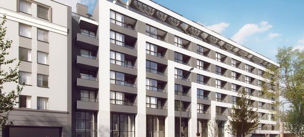 Mieszkanie na sprzedaż 58 m² Katowice Śródmieście - zdjęcie 1