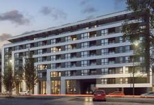 Mieszkanie w inwestycji Opolska - Dom przy Filharmonii, Katowice, 67 m²