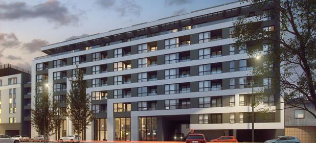 Mieszkanie na sprzedaż 37 m² Katowice Śródmieście - zdjęcie 3