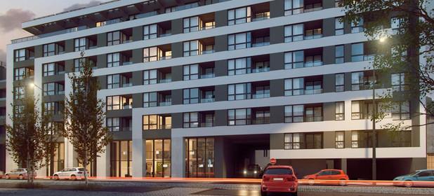 Mieszkanie na sprzedaż 37 m² Katowice Śródmieście - zdjęcie 4