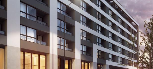 Mieszkanie na sprzedaż 37 m² Katowice Śródmieście - zdjęcie 5