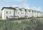 Morizon WP ogłoszenia | Mieszkanie w inwestycji Przy Kościuszki, Marki, 54 m² | 8732