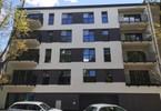 Morizon WP ogłoszenia | Mieszkanie w inwestycji APARTAMENTY KALISKA 26, Łódź, 63 m² | 2341