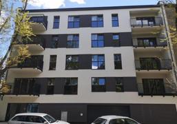 Morizon WP ogłoszenia | Nowa inwestycja - APARTAMENTY KALISKA 26, Łódź Górna, 55-67 m² | 8462
