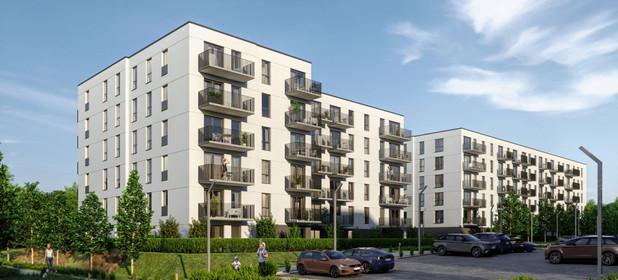 Mieszkanie na sprzedaż 43 m² Gdańsk Chełm ul Wielkopolska - zdjęcie 1
