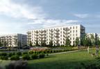 Mieszkanie w inwestycji Park Południe, Gdańsk, 57 m² | Morizon.pl | 9187 nr3
