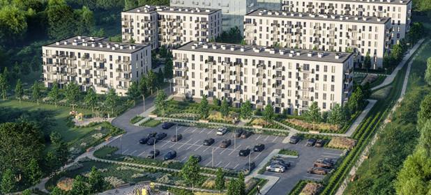 Mieszkanie na sprzedaż 64 m² Gdańsk Chełm ul Wielkopolska - zdjęcie 3