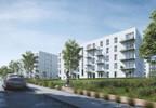 Mieszkanie w inwestycji Park Południe, Gdańsk, 57 m² | Morizon.pl | 9187 nr5