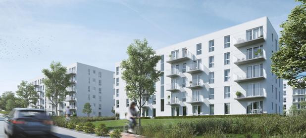 Mieszkanie na sprzedaż 64 m² Gdańsk Chełm ul Wielkopolska - zdjęcie 4