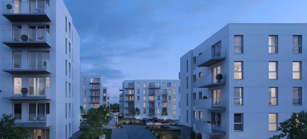 Mieszkanie na sprzedaż 64 m² Gdańsk Chełm ul Wielkopolska - zdjęcie 5