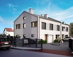 Morizon WP ogłoszenia | Dom w inwestycji Redłowski Zakątek, Gdynia, 115 m² | 7246