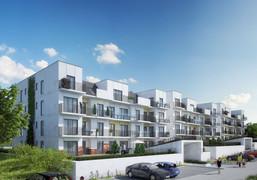 Morizon WP ogłoszenia | Nowa inwestycja - Stawowa Przystań, Kraków Bronowice, 30-56 m² | 8471