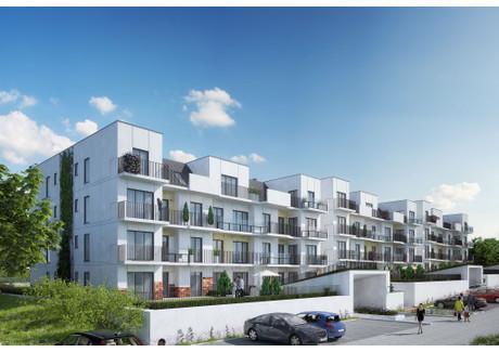 Mieszkanie na sprzedaż <span>Kraków, Bronowice, ul Stawowa</span> 1