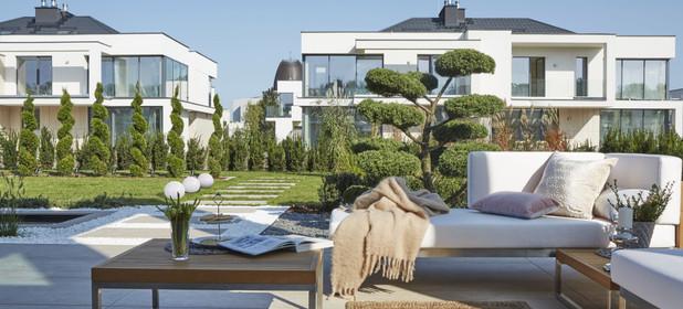 Dom na sprzedaż 235 m² Warszawa Wilanów ul. Hlonda - zdjęcie 1