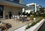 Dom w inwestycji Hampton Residence Wilanów, Warszawa, 192 m² | Morizon.pl | 9278 nr3