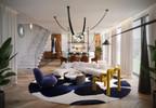 Dom w inwestycji Hampton Residence Wilanów, Warszawa, 235 m² | Morizon.pl | 2712 nr3