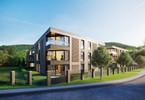 Morizon WP ogłoszenia | Mieszkanie w inwestycji Jesionova, Kraków, 86 m² | 3674