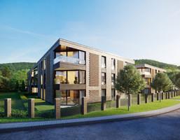 Morizon WP ogłoszenia | Mieszkanie w inwestycji Jesionova, Kraków, 75 m² | 3563