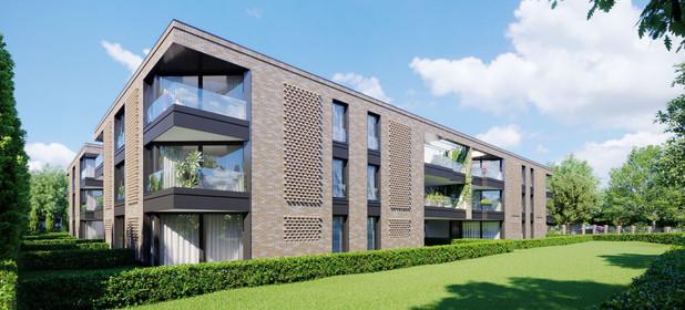 Mieszkanie na sprzedaż 56 m² Kraków Bronowice ul. Jesionowa - zdjęcie 2