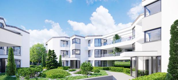 Mieszkanie na sprzedaż 96 m² Kraków Bronowice ul. Jesionowa - zdjęcie 3