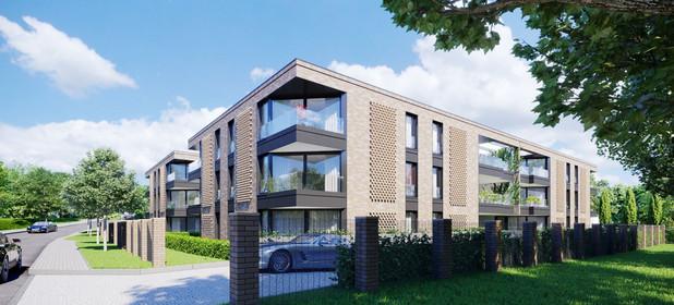 Mieszkanie na sprzedaż 55 m² Kraków Bronowice ul. Jesionowa - zdjęcie 4
