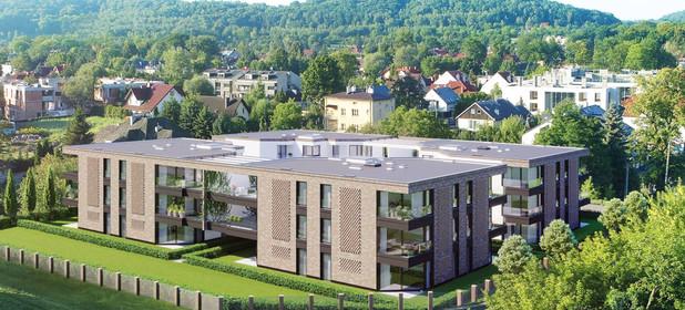Mieszkanie na sprzedaż 55 m² Kraków Bronowice ul. Jesionowa - zdjęcie 5