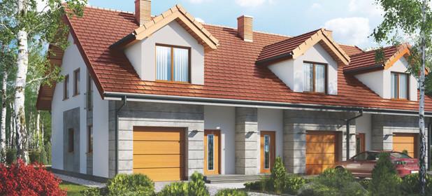 Dom na sprzedaż 115 m² piaseczyński Piaseczno ul. generała Józefa Zajączka - zdjęcie 2