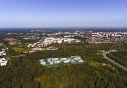 Morizon WP ogłoszenia   Nowa inwestycja - Osiedle Premium, Olsztyn Pieczewo, 41-83 m²   8484
