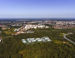 Morizon WP ogłoszenia | Mieszkanie w inwestycji Osiedle Premium, Olsztyn, 47 m² | 1259
