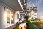 Morizon WP ogłoszenia | Mieszkanie w inwestycji Comfort City Bursztyn, Warszawa, 51 m² | 9193