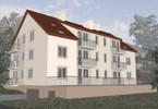 Morizon WP ogłoszenia   Mieszkanie w inwestycji Kamienica Nowa, Kętrzyn, 60 m²   8574