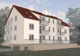 Morizon WP ogłoszenia | Nowa inwestycja - Kamienica Nowa, Kętrzyn ul. Sikorskiego, 52-92 m² | 8490