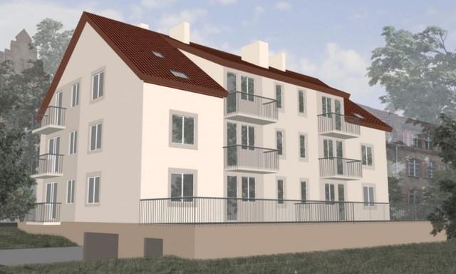 Mieszkanie na sprzedaż <span>kętrzyński, Kętrzyn, ul. Sikorskiego</span>