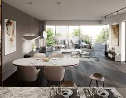 Morizon WP ogłoszenia | Mieszkanie w inwestycji Angorska 13A, Warszawa, 154 m² | 6448