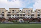 Morizon WP ogłoszenia | Mieszkanie w inwestycji Park Żerniki, Wrocław, 43 m² | 9296