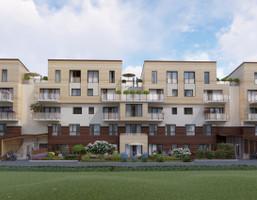 Morizon WP ogłoszenia | Mieszkanie w inwestycji Park Żerniki, Wrocław, 37 m² | 9293